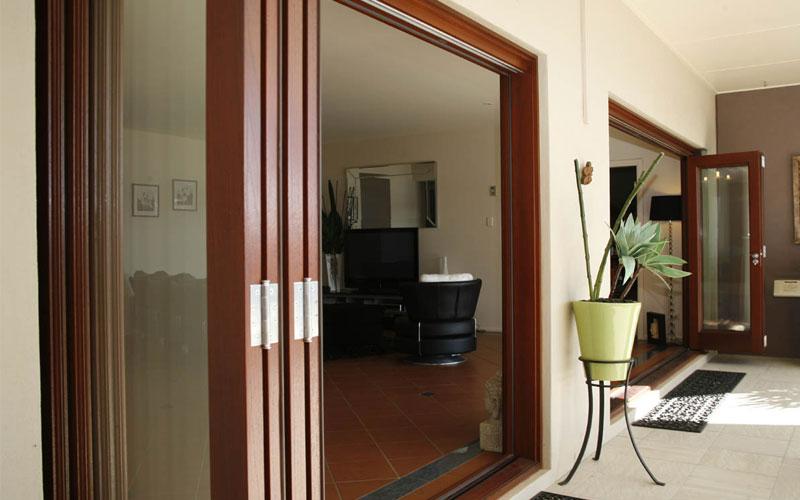 Bi-Fold Doors & Brisbane Timber Doors \u0026 Windows: Free Quote