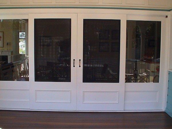Colonial Doors Brisbane Amp Colonial Casting Heritage