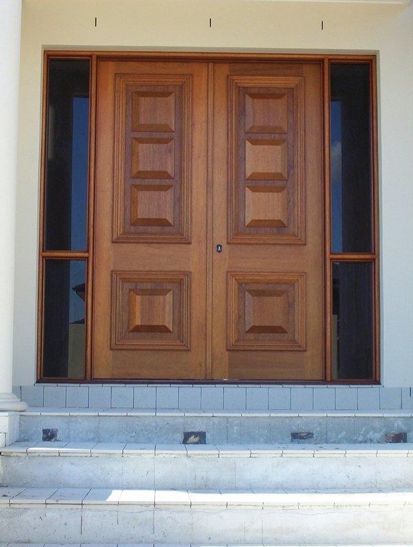 Timber Entry Doors Brisbane Brisbane Timber Doors Amp Windows