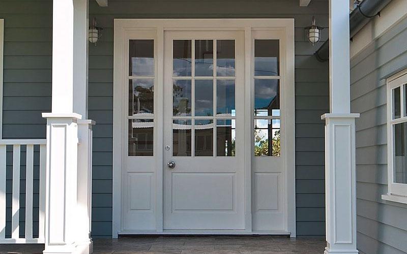 Brisbane Timber Doors Amp Windows Free Quote