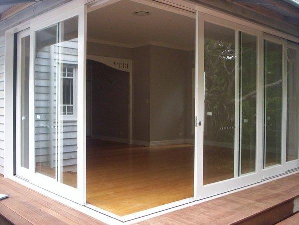Timber Sliding Doors Brisbane Timber Doors Amp Windows